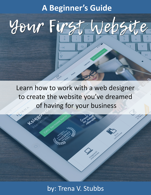 your-first-website-a-beginners-guide400x523