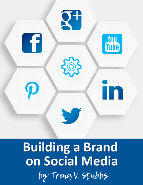 building-a-brand-on-social-media-the-basics