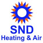 snd-logo-square-150x150